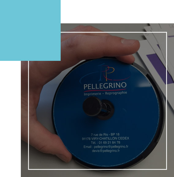 reproduction pellegrino viry-chatillon gravure cd dvd impression2